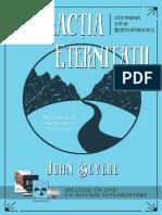Atractia Eternitatii John Bevere