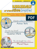 Grammar Practice Simplified Books A-D, Grades 2-6 - JPR504.pdf