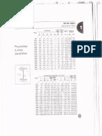 scan761.pdf