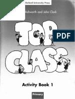 Top Class Activity Book 1.pdf