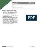 nef_02_au_teacher_link_7C.pdf