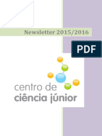 Newsletter 2015_2016