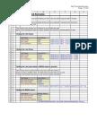 47 Excel Formulas