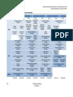 plan_de_estudios_2014_-_Musica.pdf