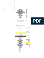 Liste Des Entreprise de Recherche Terrain