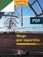 riegoAspersion.pdf