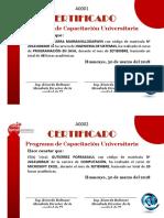Correspondencia.docx