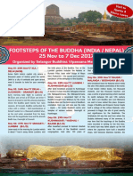 13D-12N-INDIA-BUDDHIST-PILGRIMAGE.pdf