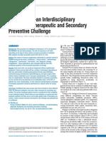 Urolithiasis—an Interdisciplinary66.pdf
