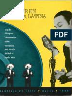 Folclore_musical_y_musica_popular_urbana.pdf