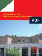 BCB Carta Servizi