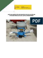 Manualdeinspecciondeespolvoreadoresversion1 Tcm30-380545 (1)