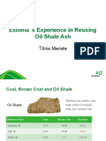 Estonia's experience in reusing oil shale ash.pdf