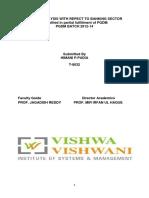 projectonequityanalysisonbankingsector-131209101944-phpapp01