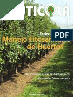 Especial-Manejo-Fitosanitario.pdf