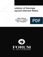 p-0011--Deregulation_of Savings_Banks_Deposit_Interest_Rates.pdf