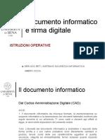 FirmaDigitale - PDF-A.pdf