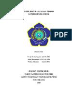 PEMILIHAN_BAHAN_DAN_PROSES_BLENDER (1).docx