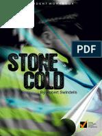 Stone Cold Workbook 2012