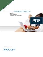 Standards and Interoperability Framework - Doug Fridsma - 2010-09-21