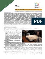 174129-175481-Giovani e Biblioteche Sintesi