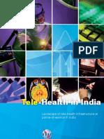 Tele-Health in India-e_final.pdf