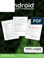 AndroidNotesForProfessionals.pdf