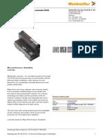 UR20-FBC-PB-DP