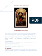 MarieDefaitLesNoeuds&NeuvaineNDduTSSt.pdf