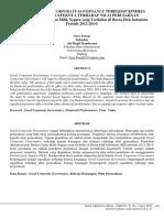 86786-ID-pengaruh-good-corporate-governance-terha.pdf