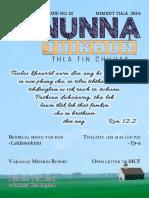 Nunna Tuikhur September 2016