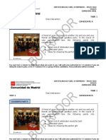 IN NI J13 LIB EO T1.pdf