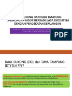 Teknik Pemetaan D3TLH
