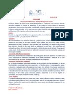 Lean Startup Management course.pdf