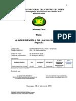 Informe Final 2016 8.2.17