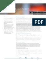 QFX5110 SPECS.pdf