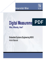 ese_7_digital-measurement-2.pdf