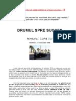 Manual Gdi Romania[1]