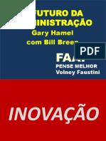 ofuturodaadministraovf-100623115250-phpapp02