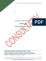 Ghidul Solicitantului Aferent SM4.1 Varianta Consultativa