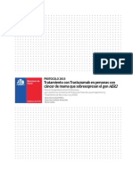 Protocolo-Trastuzumab