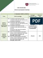 celi-3-valutazione