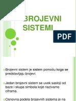 gzttz-140331150326-phpapp01