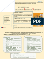 Conocied orga JASS, Derechos,Obligaciones.docx