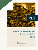 painel_precificacao2015_completo.pdf