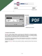 MUS108_Mains_de_coupling_device_e.pdf