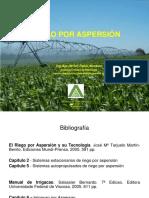 Teorico - Aspersion11.ppt