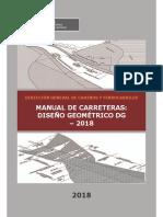 1Manual.de.Carreteras.DG-2018.docx