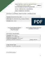 Anexo 6 JD Cuaderno de Actividades de PPP