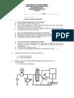 TRABAJO 4 OLEOHIDRAULICA CIRCUITOS HIDRAULICOS (1).pdf